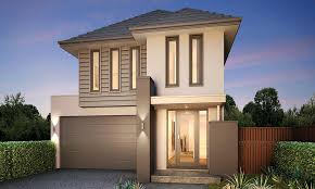 lot 311 terry road rosedale box hill