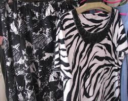 jm collection dress 11 listings