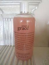 philosophy bath and shower gel philosophy bath ebay