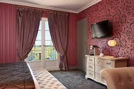 decoration de luxe rooms deluxe rooms saint emilion hotel chateau grand barrail