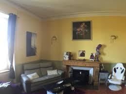 chambre d hote lezignan corbieres chambres d hôtes domaine du griffon chambres d hôtes à boutenac