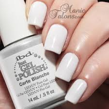 ibd just gel carte blanche led gel polish pinterest gel