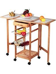 portable islands for kitchens kitchen islands carts amazon com