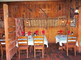 dining room stall seating picture of the angus barn