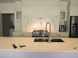 Paula Deen Kitchen Island Kitchen Island Clearance Great After A Few Tweaks This Is The