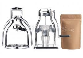 Rok Coffee rok coffee brewing items buy coffee parts