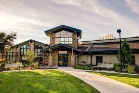 denver area 55 active retirement communities 55places com