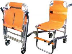 stair chairs stair lift transport chairs emergency medical products