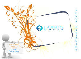 free logo design software best 25 free logo generator ideas on free text