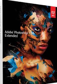 photoshop cs6 gratis full version adobe photoshop cs6 extended full version free download
