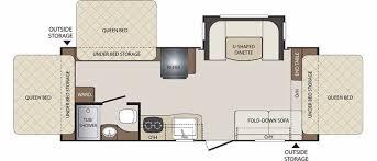 keystone floor plans keystone bullet crossfire rvs for sale rvs near columbus
