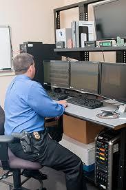 Sbi Online Help Desk Ncsbi Divisions