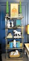 tips for creating fun and practical bookshelves new orleans home