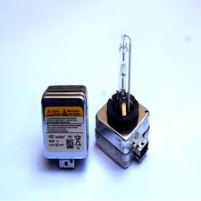 hid xenon d1s 8000k headlights bulb for chrysler audi mercedes