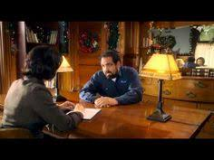 a mom for christmas full movie 2013 youtube 1 hour 31