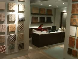 Bathroom Design Showrooms by Kitchen Showrooms Near Me Try Out Appliances Custom Kitchen