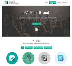 templates for website design 50 best free psd website templates 2018 freshdesignweb