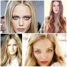 Color For 2017 Wheat Blonde Hair Color For 2017 New Hair Color Ideas U0026 Trends