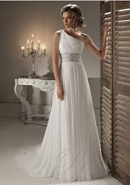 robe empire mariage robes de mariée robe de mariage robes de mariage