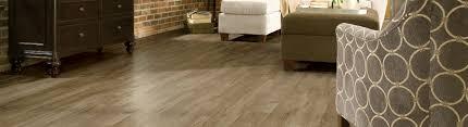 armstrong luxury vinyl luxe plank floors edwards carpet