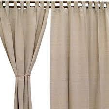 Rust Color Curtains Buy Curtain Window Curtains Beige Color Stripe Rust