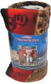 national lampoon u0027s christmas vacation clark griswold pile of gifts