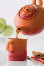 best 25 le creuset teapot ideas on pinterest le creuset kettle