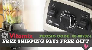 vitamix black friday amazon valid vitamix promo code plus free gifts from blender u2013