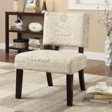 Affordable Accent Chair Discount Accent Chairs Foter