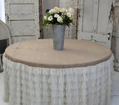 tablecloth ideas for round table round tablecloth ideas diy round tablecloth ideas tablecloth