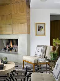Famous English Interior Designers Top Interioresigners Living Room Hotel London In South