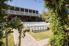 the lighthouse wedding events weddings