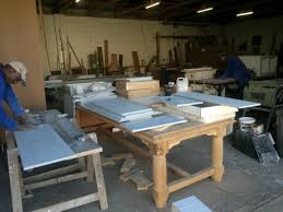 Individual Kitchen Cabinets Kitchen Cupboards An Individual And Anointed Supawood And Solid