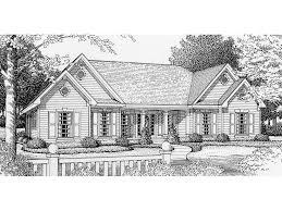 symmetrical house plans celia hill ranch home plan 096d 0017 house plans and more