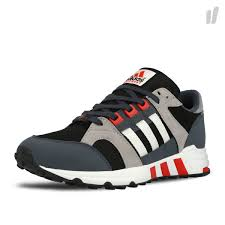 Cushion Core Adidas Equipment Cushion 93 S79126 Overkill Berlin Sneaker