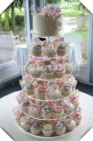 buy wedding cake cupcake wedding cakes stands wedding corners