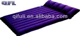 custom air mattress custom air mattress suppliers and