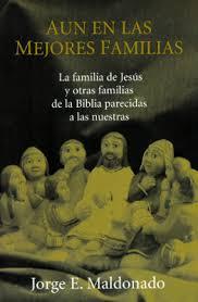 Mejores 93 Imágenes De Dec Aun En Las Mejores Familias By Jorge E Maldonado