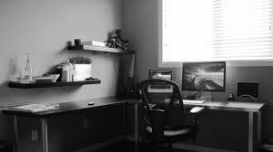 Simple Desks For Home Office Uncategorized Cool Corner Desk Bedroom Cool Corner Desk Home