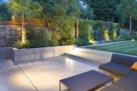 Backyard Garage Designs Minimalist Garden Design Ideas Home Design U0026 Layout Ideas