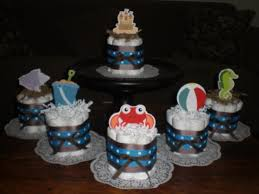 57 best baby shower images on pinterest baby shower parties