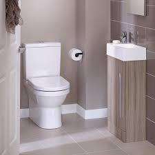 Cloakroom Bathroom Ideas Fresh Cloakroom Bathroom Ideas Room Design Plan Excellent And