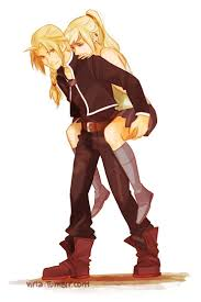 fullmetal alchemist 224 best don u0027t forget images on pinterest fullmetal alchemist
