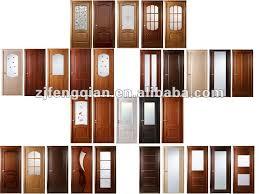 Unique House Door And Window Designs  Double Door House - Window design for home