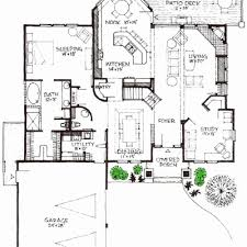 energy efficient floor plans energy efficient house plans new affordable house plans with
