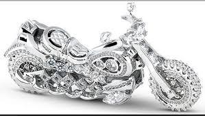diamond studded diamond studded motorcycle xcitefun net