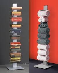 towel storage ideas for bathroom vertical bookcase ikea white carrara marble bathroom ideas