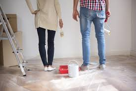 renovation blogs top 10 home renovation blogs surdus remodeling