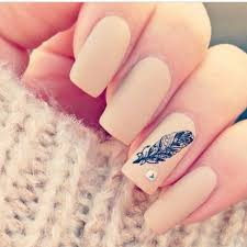 Baby Nail Art Design 75 Best Uñas Atrapa Sueños Images On Pinterest Nail Art Make Up