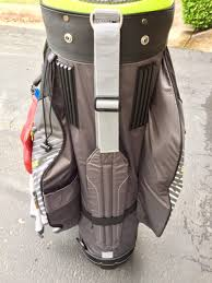 sun mountain 2017 sync cart bag rockbottomgolf com
